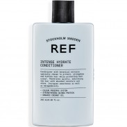 REF. Intense Hydrate Conditioner 245 ml