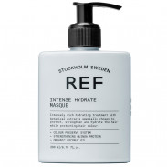 REF. Intense Hydrate Masque 750 ml
