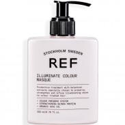 REF. Illuminate Colour Masque 200 ml