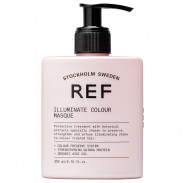 REF. Illuminate Colour Masque 750 ml