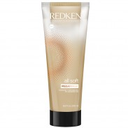 Redken All Soft Mega Mask 200 ml
