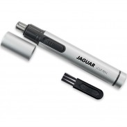 Jaguar J-Cut Pen