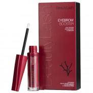 BeautyLash Eyelash Growth Booster 4 ml
