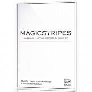 Magicstripes Augenlid Lifting Probierpackung