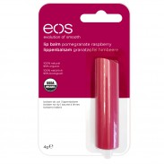 eos Smooth Stick PomegranateRaspberry 4 g