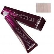 L'Oréal Professionnel Dia Richesse 9,02 Milkshake Perlmutt 50 ml