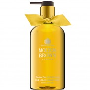 Molton Brown Comice Pear & Wild Honey Hand Wash 300 ml