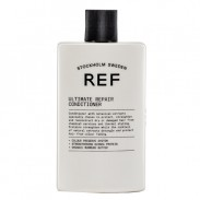 REF. Ultimate Repair Conditioner 60 ml