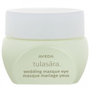 AVEDA Tulasara Wedding Masque Eye Overnight 15 ml