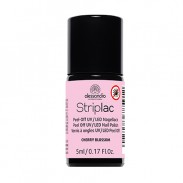 Alessandro StripLac B. Blush Cherry Blossom 5 ml