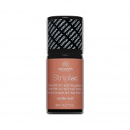 Alessandro StripLac Tres Chic Austen Hope 8 ml