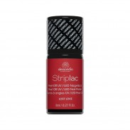 Alessandro StripLac Tres Chic Lost Love 8 ml