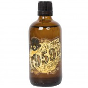 Rumble59 After Shave 1959er 100 ml