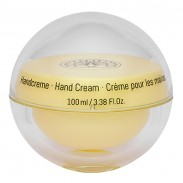 Alessandro Handcreme We love Macarons Zitrone 100 ml