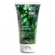 Marlies Möller Tropical Rainforest 2 in 1