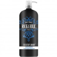 Tigi Bed Head Rockaholic Heaven's Door Shampoo 1500 ml
