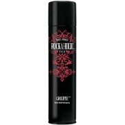 Tigi Bed Head Rockaholic Groupie 385 ml