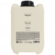 Previa Creme Peroxide 20 Vol 6% 5000 ml