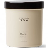 Previa Dust Free Powder Bleach White 500 g