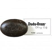 Dudu Osun schwarze Seife pure 25 g