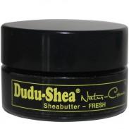 Dudu Shea Fresh 15 g