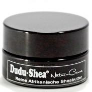 Dudu Shea Pure 15 g