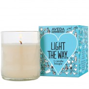 AVEDA Earth Month Light the Way Candle 100 g