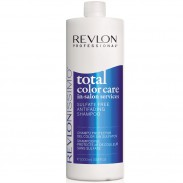 Revlon Revlonissimo Total Color Care Antifading Shampoo 1000 ml