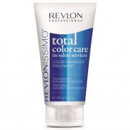 Revlon Revlonissimo Total Color Care Color Enhanger Treatment 150 ml