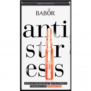 BABOR Ampoule Concentrates Anti-Stress Promo Fluid 7x2 ml