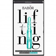 BABOR Ampoule Concentrates Lifting Promo Fluid 7x2 ml