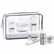 BABOR Doctor Babor Lifting Travel Set