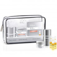 BABOR Doctor Babor Refine Travel Set
