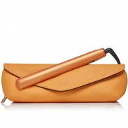 ghd V Gold Amber Sunrise Styler