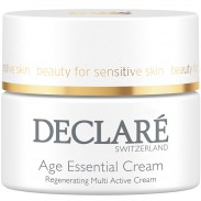 Declare Age Essential Cream 50 ml