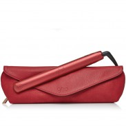 ghd V Gold Ruby Sunset Styler