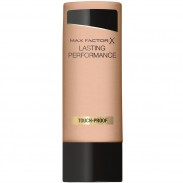 Max Factor Lasting Performance Foundation 106 Natural Beige 35 ml