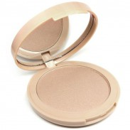 W7 Cosmetics Glowcomotion Shimmer Highlighter