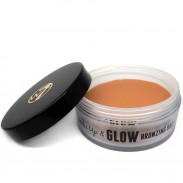 W7 Cosmetics Make up & Glow Bronzing Base 35 g