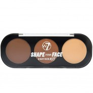 W7 Cosmetics Shape your Face 6 g