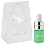 hyapur Hyaluron Algen Serum Green 3 ml