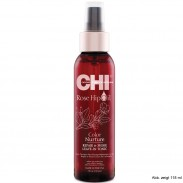 CHI Rose Hip Repair & Shine Leave-In Tonic 59 ml
