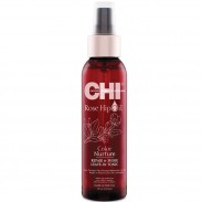 CHI Rose Hip Repair & Shine Leave-In Tonic 118 ml