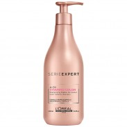 L'Oréal Professionnel Série Expert Vitamino Color A.OX Shampoo 500 ml