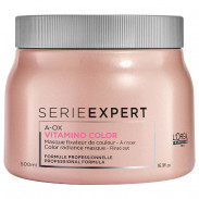 L'Oréal Professionnel Série Expert Vitamino Color A.OX Maske 500 ml