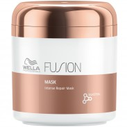 Wella Professionals Fusion Intense Repair Mask 150 ml