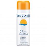 Declare Sun Anti Wrinkle Sun Spray SPF 25 50ml
