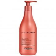 L'Oréal Professionnel Série Expert Inforcer Shampoo 500 ml
