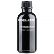 Grown Alchemist Eye Make Up Remover 50 ml