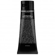 Grown Alchemist Enzyme Facial Exfoliant 75 ml